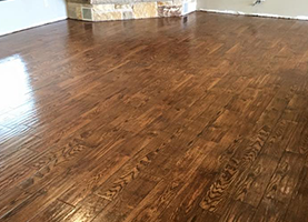 Hardwood Floor Sales | Heart of Texas Flooring | Brownwood, TX | (325) 646-4928