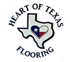 Heart of Texas Flooring